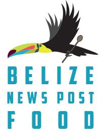 Belize News Post Food - logo