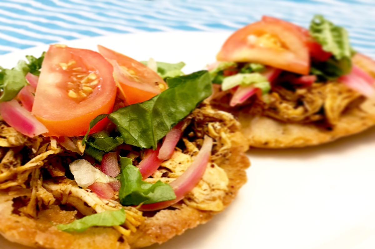 Salbutes Belize News Post