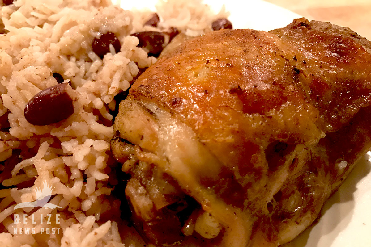 Stewed Chicken_BelizeNewsPost
