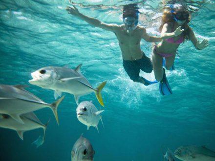 Retire Belize_Caye Caulker