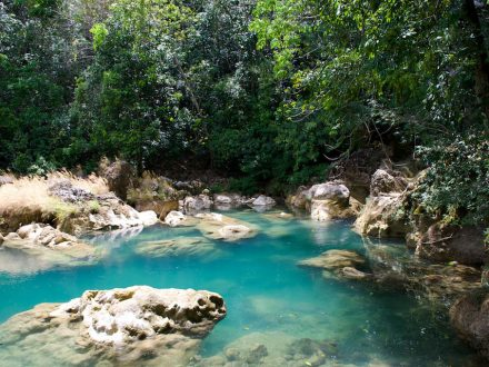 Retire Belize_Blue Creek